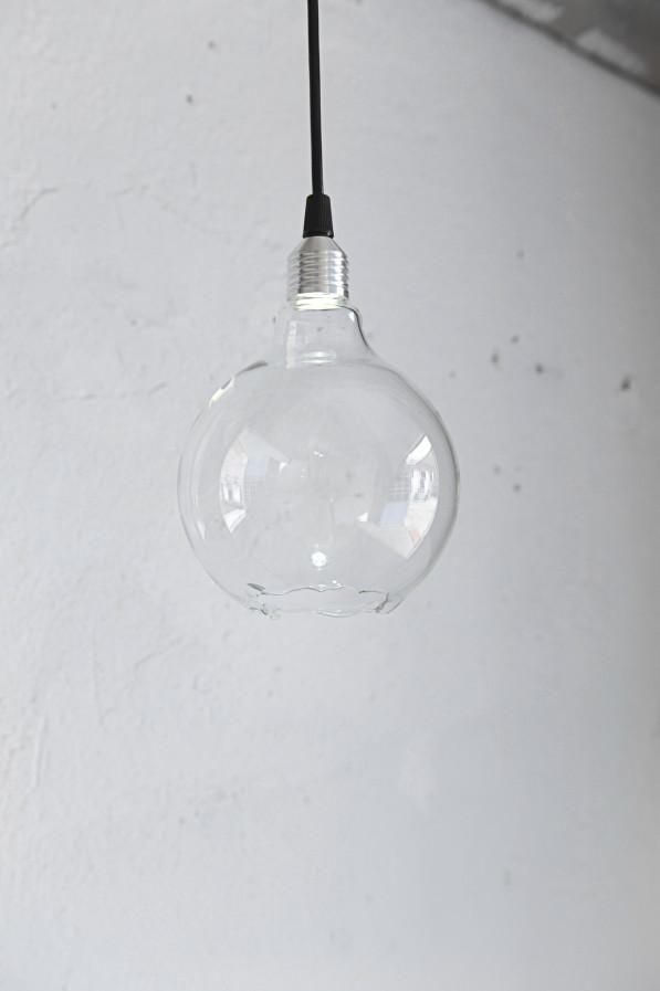 Sander Mulder Ceci hanglamp XL