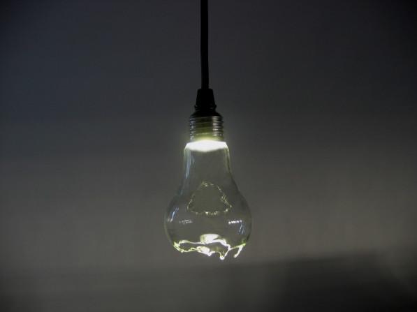 Ceci hanglamp Sander Mulder