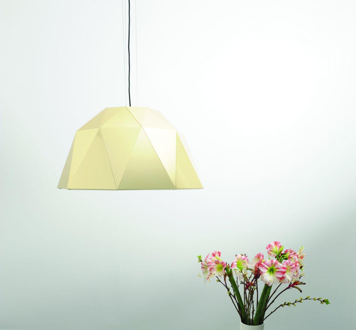 Carat hanglamp large