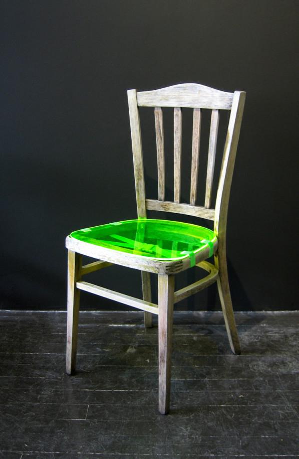 reanimatie houten meubelen Studio 5.5
