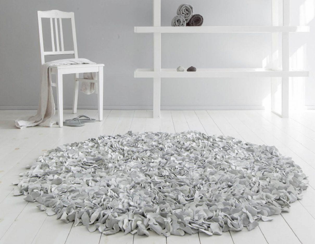 Het verhaal achter het Feliz! karpet