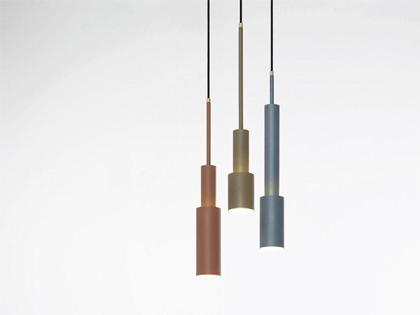 Frederik Roijé – SkyLight hanglamp