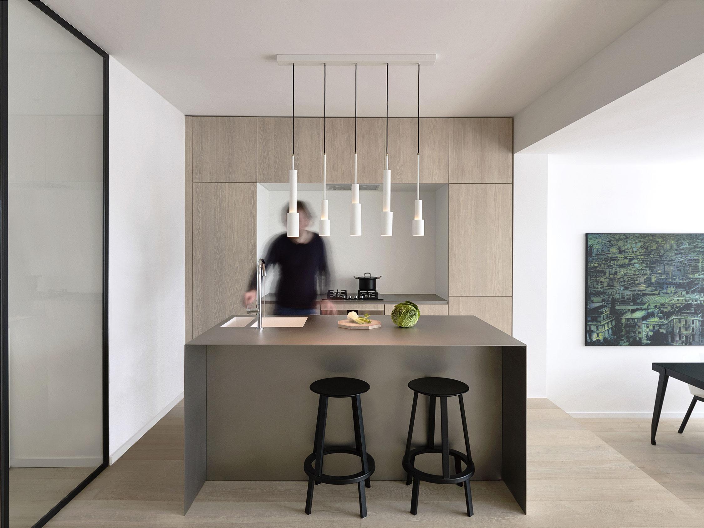 Frederik roij skylight hanglamp kopen gimmii verzendt gratis for Interieur stylist amsterdam