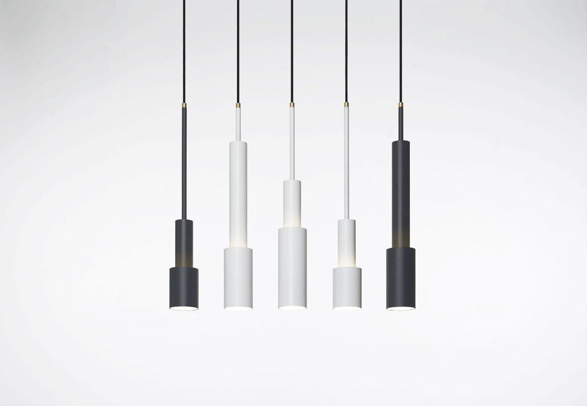 Skylight hanglamp