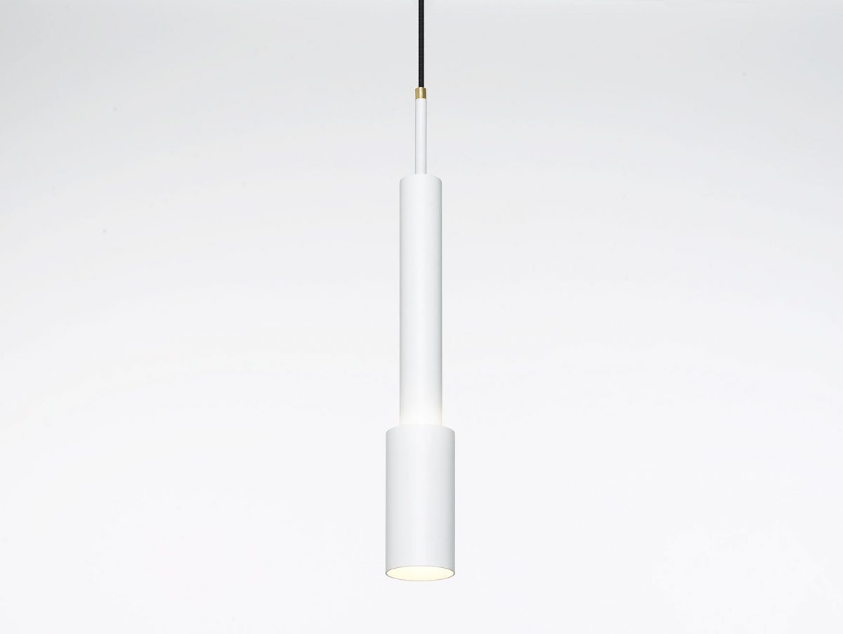 Frederik Roijé – SkyLight hanglamp wit white Tower Three – gimmii shop Dutch design