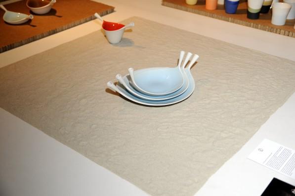 Boat_serie_ceramic_Studio_Zand_Gimmii
