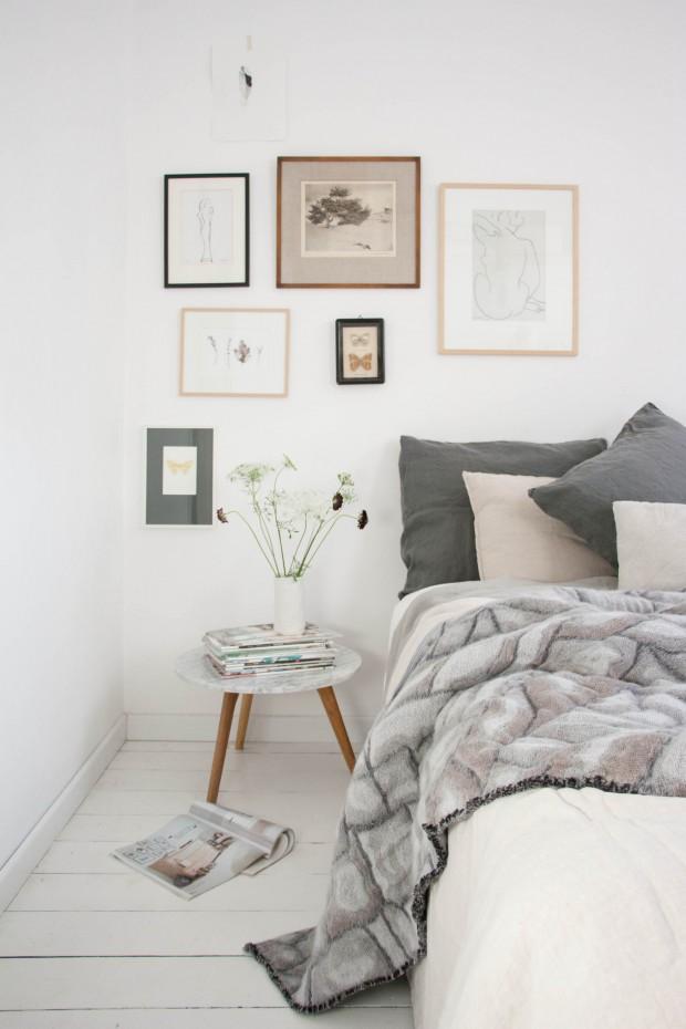 slaapkamer wit roze grijs ~ pussyfuck for ., Deco ideeën