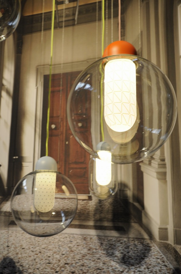Lamp_Colour_Globe_Scholten_Baijings_Moooi_foto_Gimmii