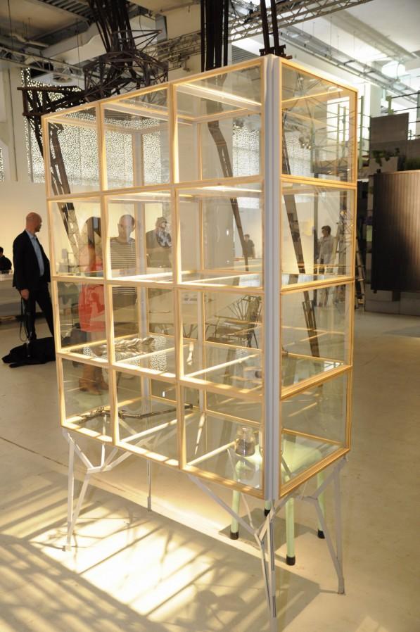 Showcase cabinet-Paul Heijnen_credits Gimmii