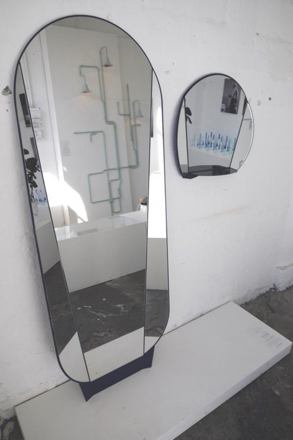 Split mirror van Ontwerpduo_Milaan_Gimmii