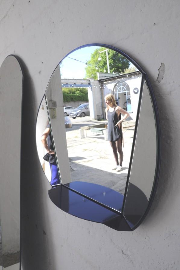 Split mirror van Ontwerpduo met Jenna Postma_Gimmii