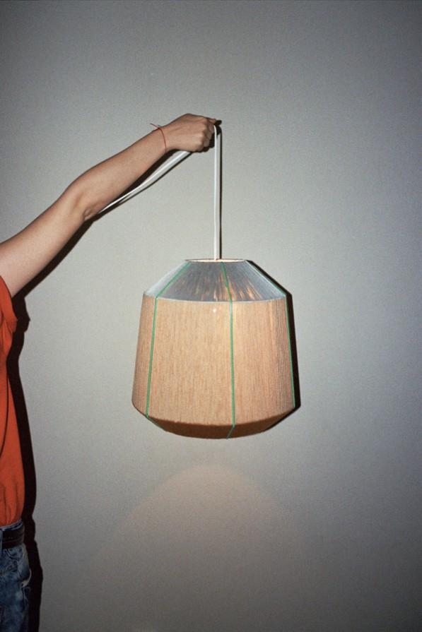 Ana_Kras_BonBon_Lamp