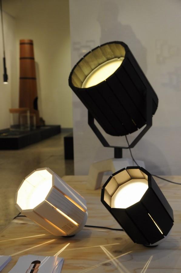 Barrel_lamp_baby_barrel_Milaan_foto_Gimmii