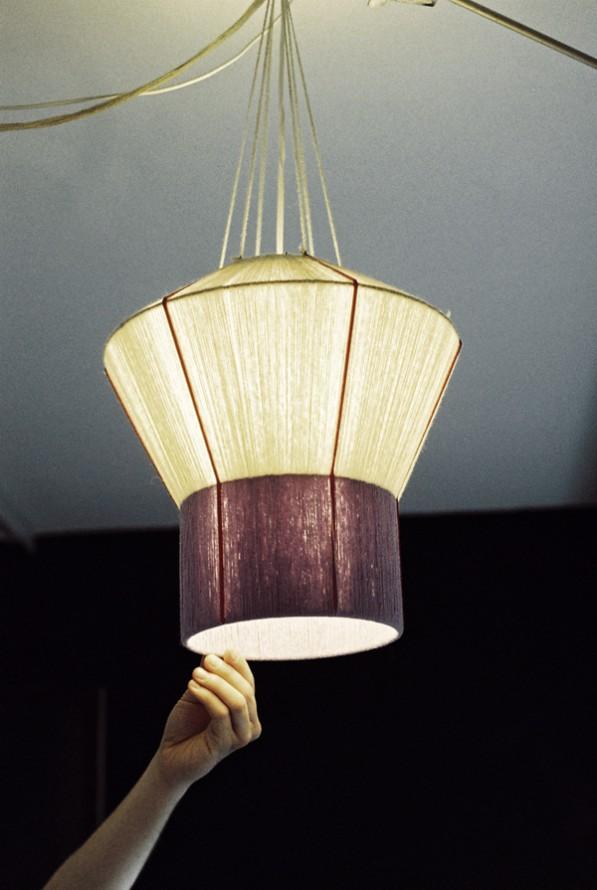 BonBon_lamp_pendant_Ana_Kras