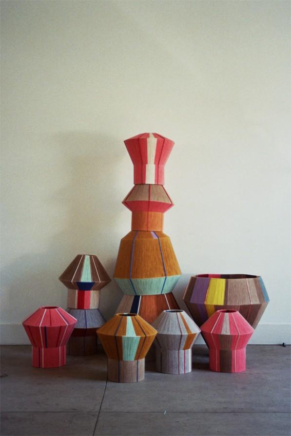 BonBon_lamps_Ana_Kras