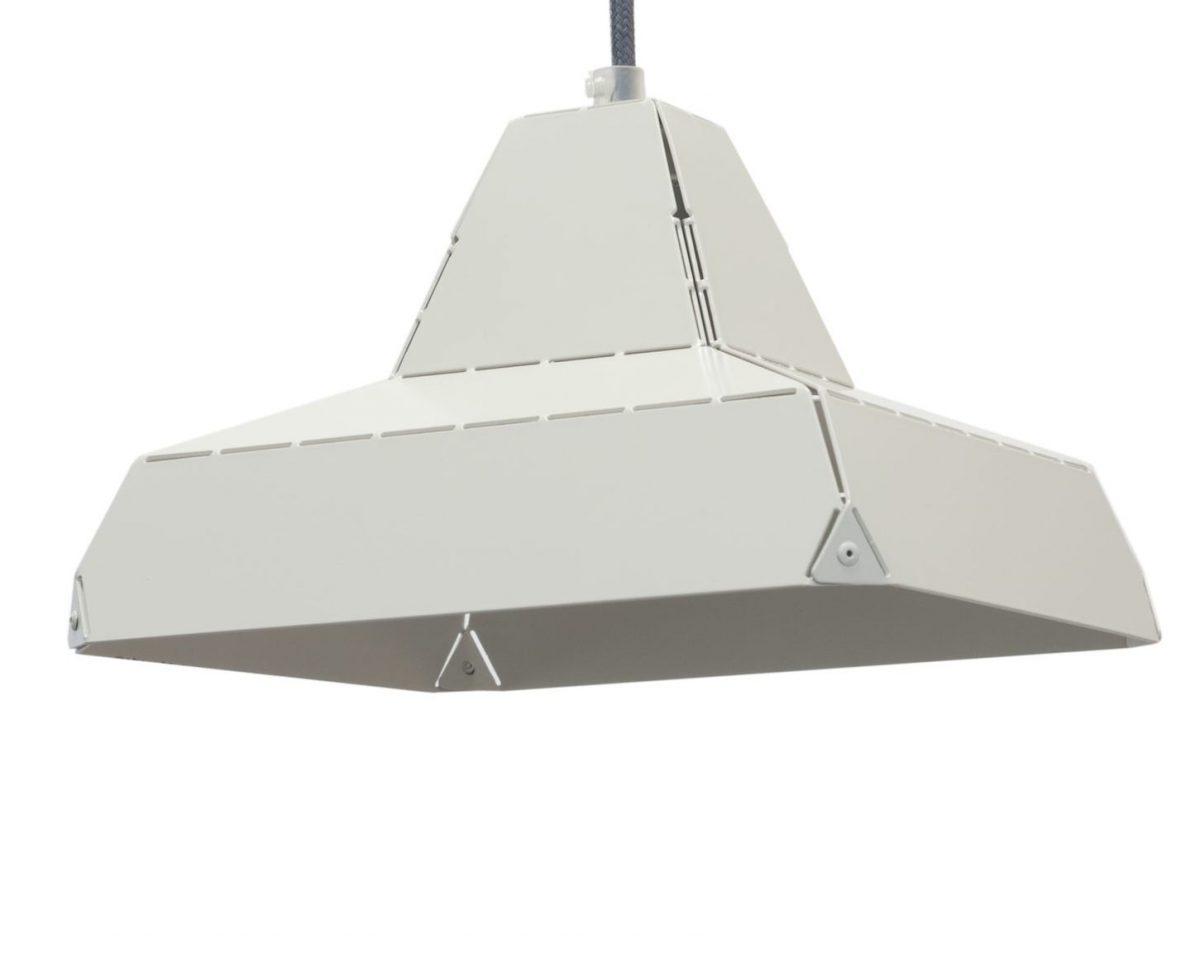 Dashed lights hanglamp large