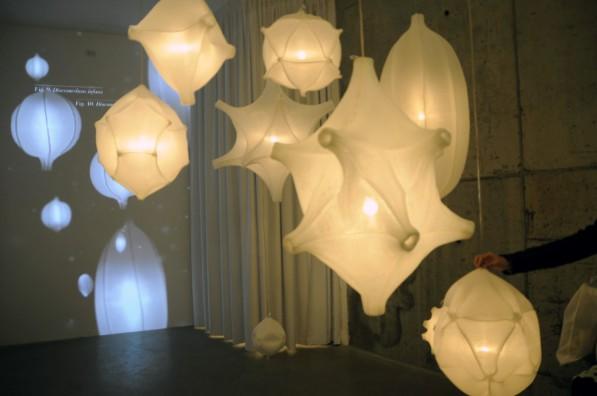Lampen-Radiolaria_Milaan_Bernotat_Co_foto_GimmiiJPG