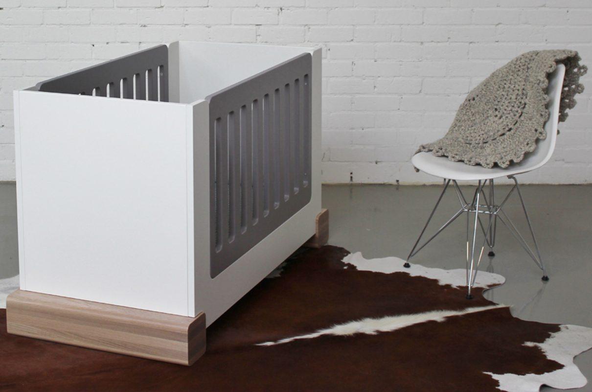 Ukkepuk meubels voor kinderkamers i gimmii - Volwassen design slaapkamer ...
