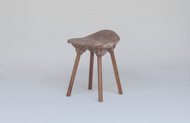 kruk gimmii well proven stool