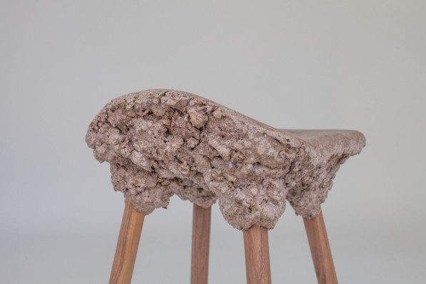 well proven stools transnatural