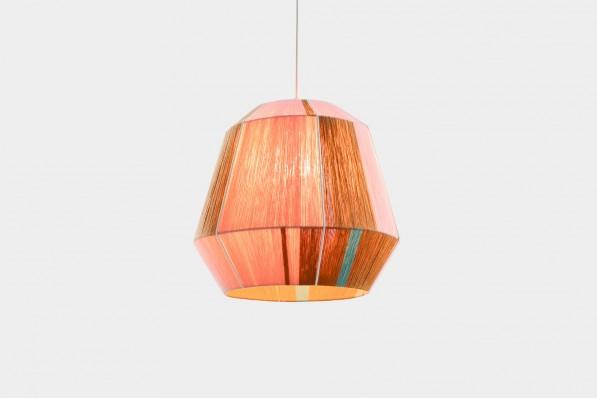 kras-bonbon-lamp