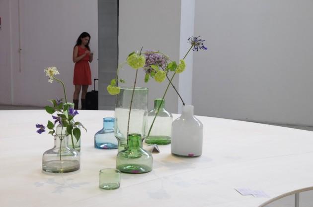 Dutch design karaffen Cantel Imperfect Design met Corien Juffer_foto Gimmii