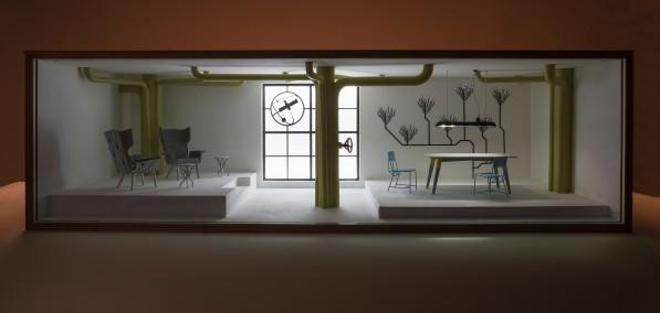 Engine_room_Hensen_stoel_Kranen_Gille_New_Duivendrecht