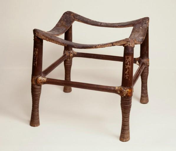 Krukje toetan van ard en mart op design district i gimmii - Treku meubels ...