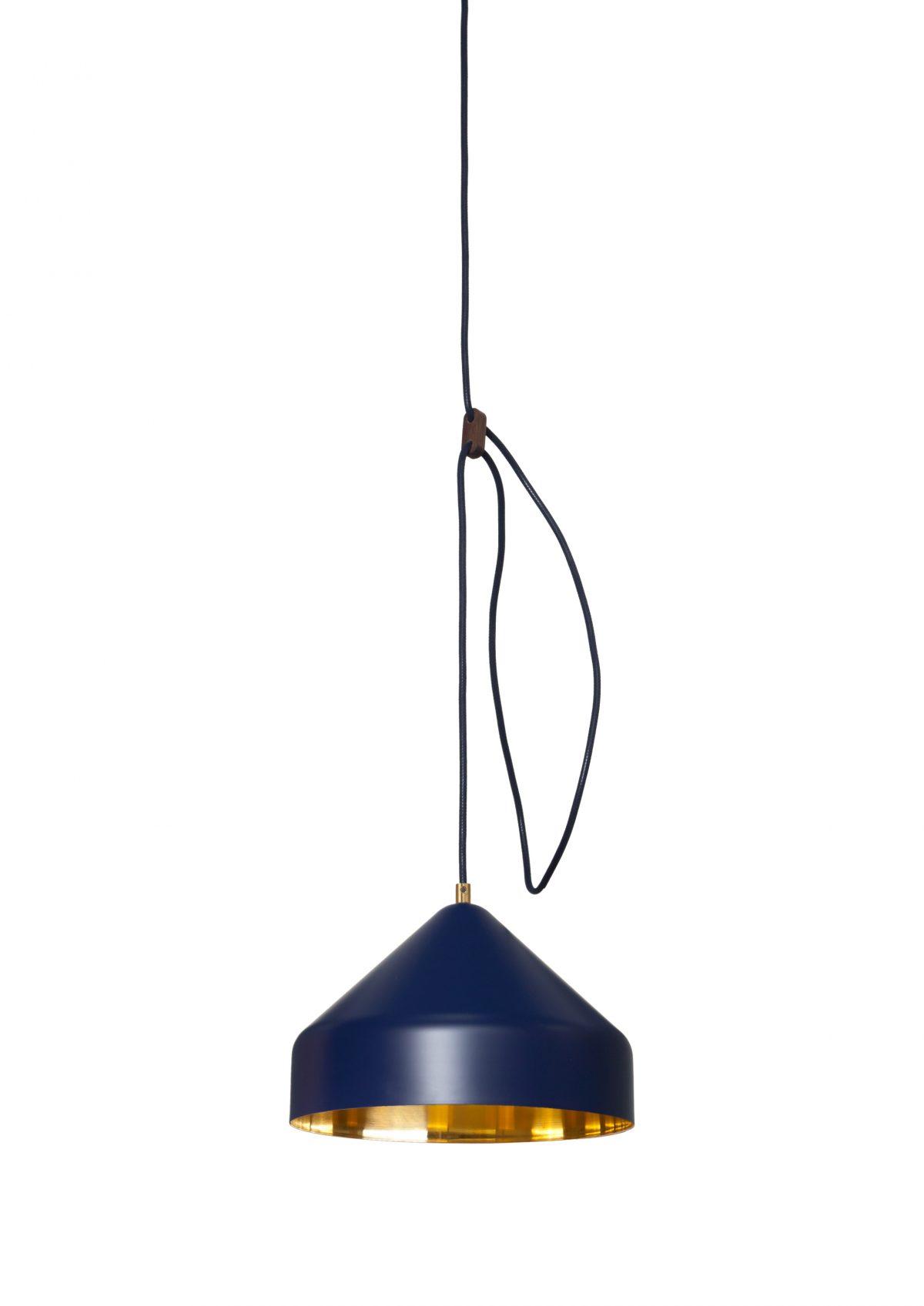 Lloop brass blue NCS7119-R75B Llus donkerblauw messing Vij5 – Gimmii
