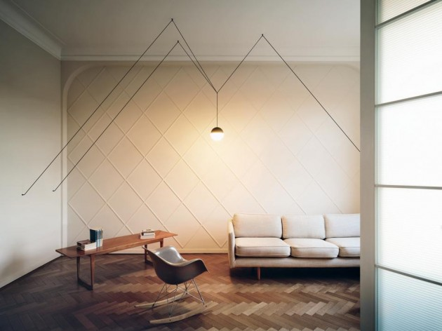 Michael-Anastassiades_string_lights_flos