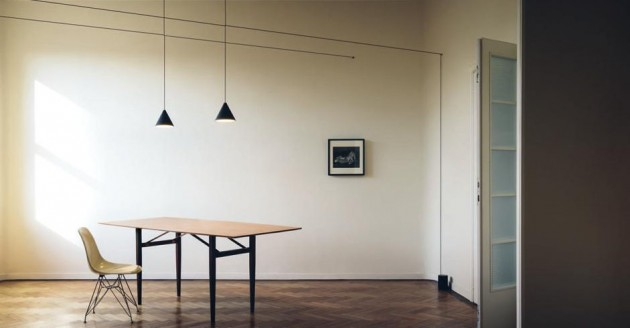 String Lights-Michael Anastassiades-2
