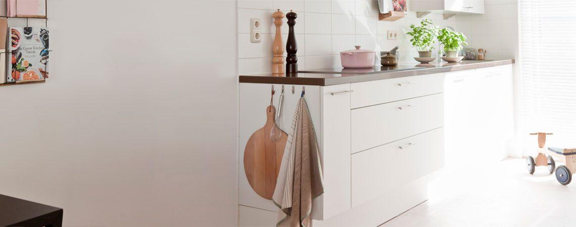 TweeDoek handdoek theedoek keukenaccessoire Vij5 Gimmii