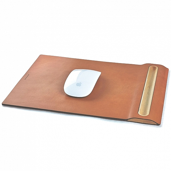Esdoorn Mousepad desk collection Grovemade