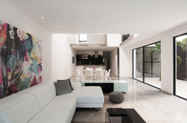 Garcias-House-interieur_architectuur