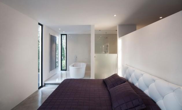 Garcias-House-slaapkamer