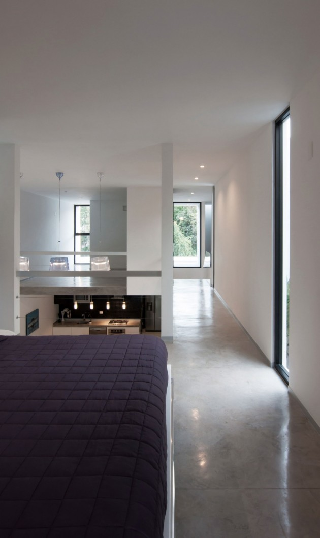 Garcias-House-slaapkamer_doorkijk