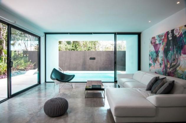 Garcias-House-woonkamer_glas