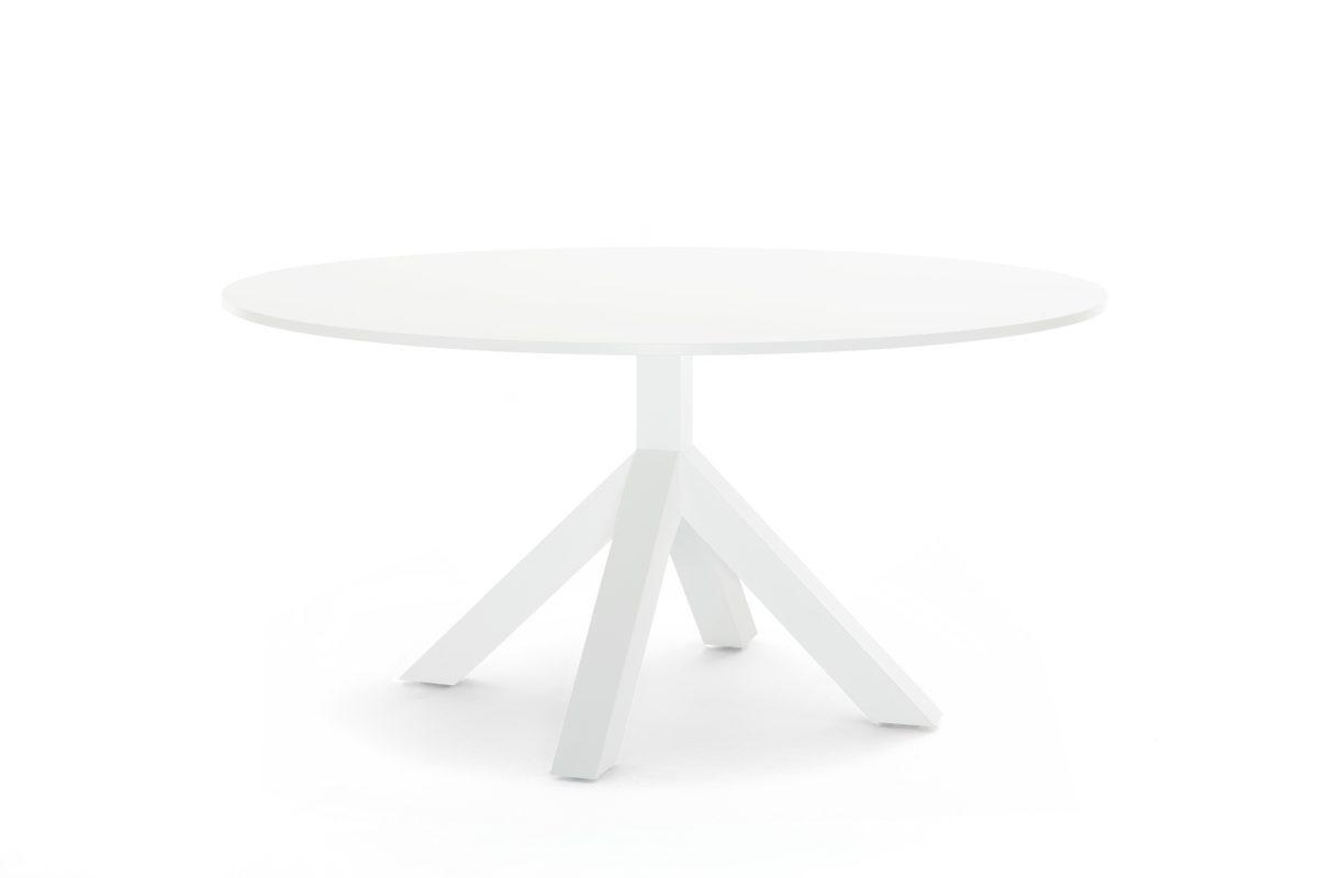 Dukdalf tafel