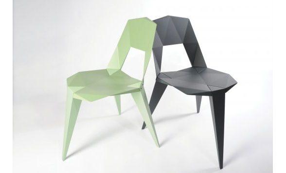Pythagoras stoel