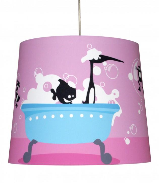 Kinderlamp-Vreemde-Vogels-VV4-bad