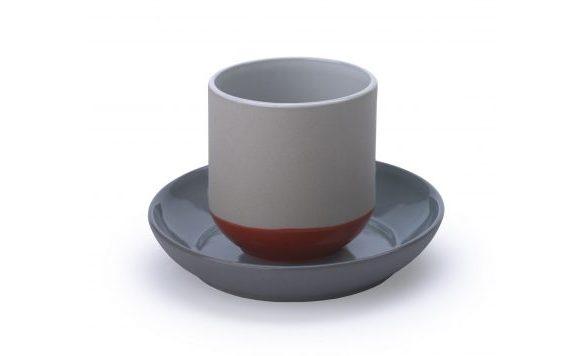BT espresso kopjes set van 3