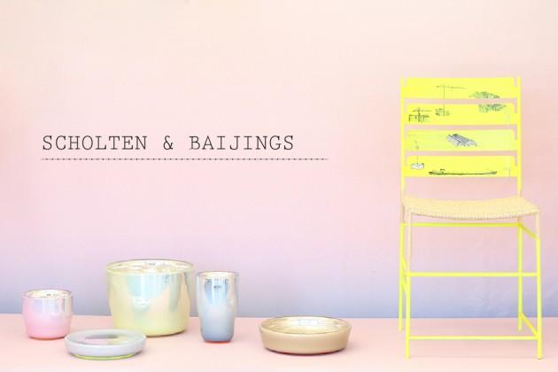 Scholten Baijings expositie villa noailles archi heju