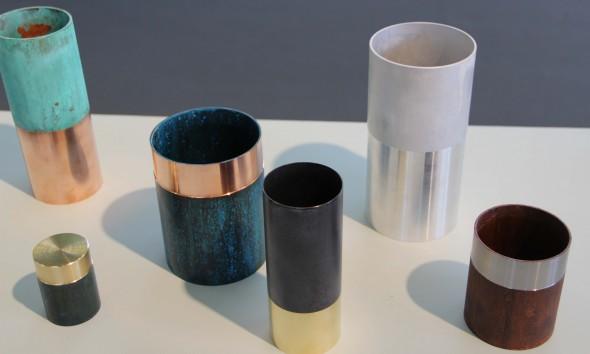 True Colour vases Lex Pott foto Gimmii