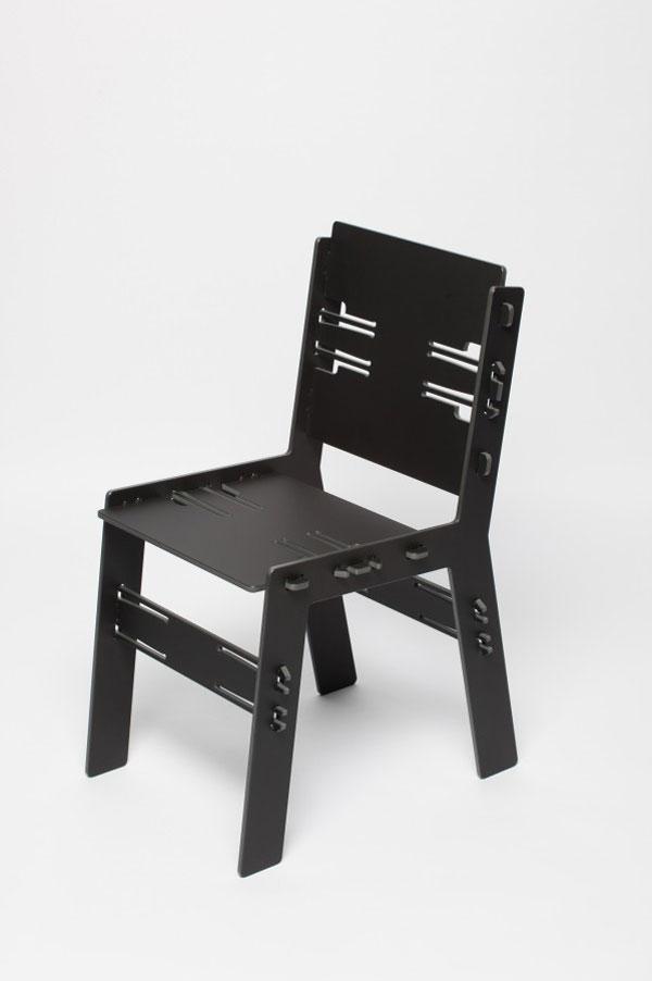 Dutch Design Week 2014 - Design in Use