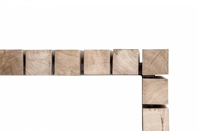 Dutch Design Week 2014 - Van Joost