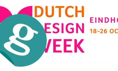 Gimmii Design Route DDW 2014