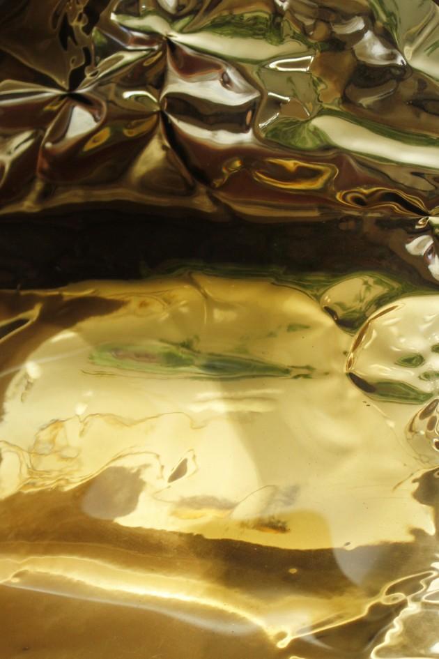 detail limber gem 1