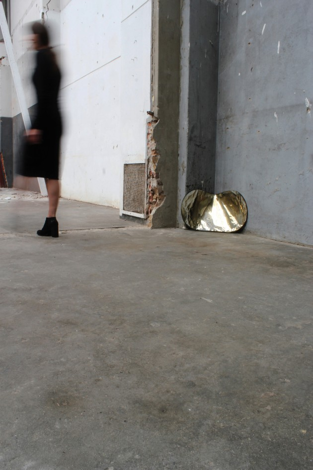 limber gem-flexibel interior jewels Pleunie Buyink