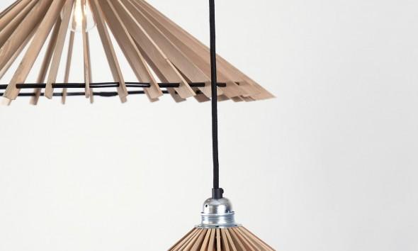 Alles over plafondlamp i bestel online bij gimmii - Berg wandlamp ...