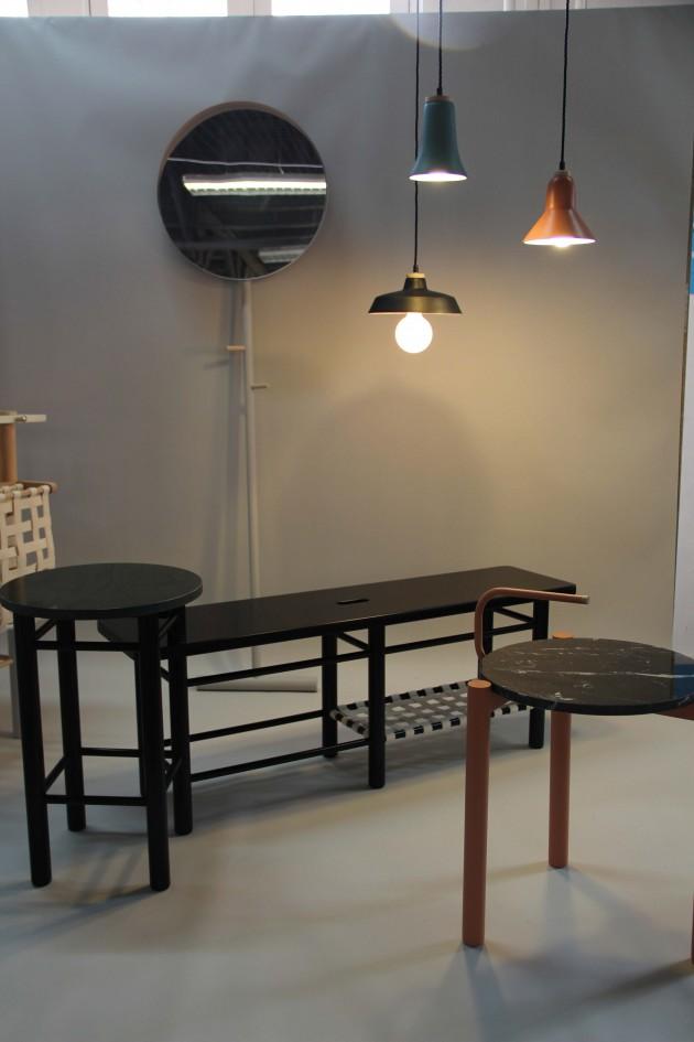 M.OSS design DDW krukjes lampen foto Gimmii